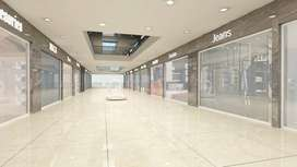 Shop for Sale at First Floor, Kharadi, Pune