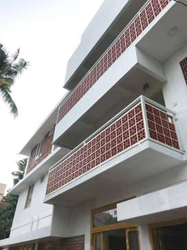 AFFORDABLE FURNISHED  HOUSE  FOR RENT FOR YOU  KESAVADASAPURAM-PATTOM.
