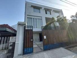 Kos Exclusive Cipunegara Residence