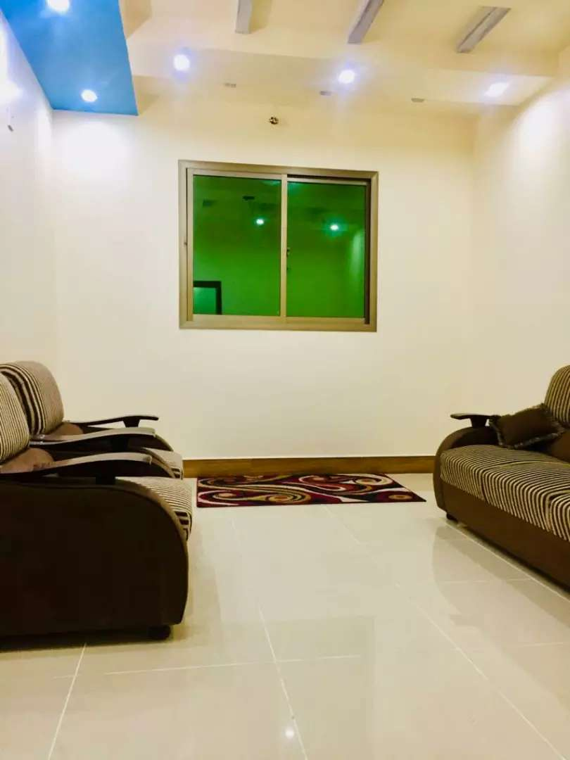 2bedroom launch sub leased portion in best location 0