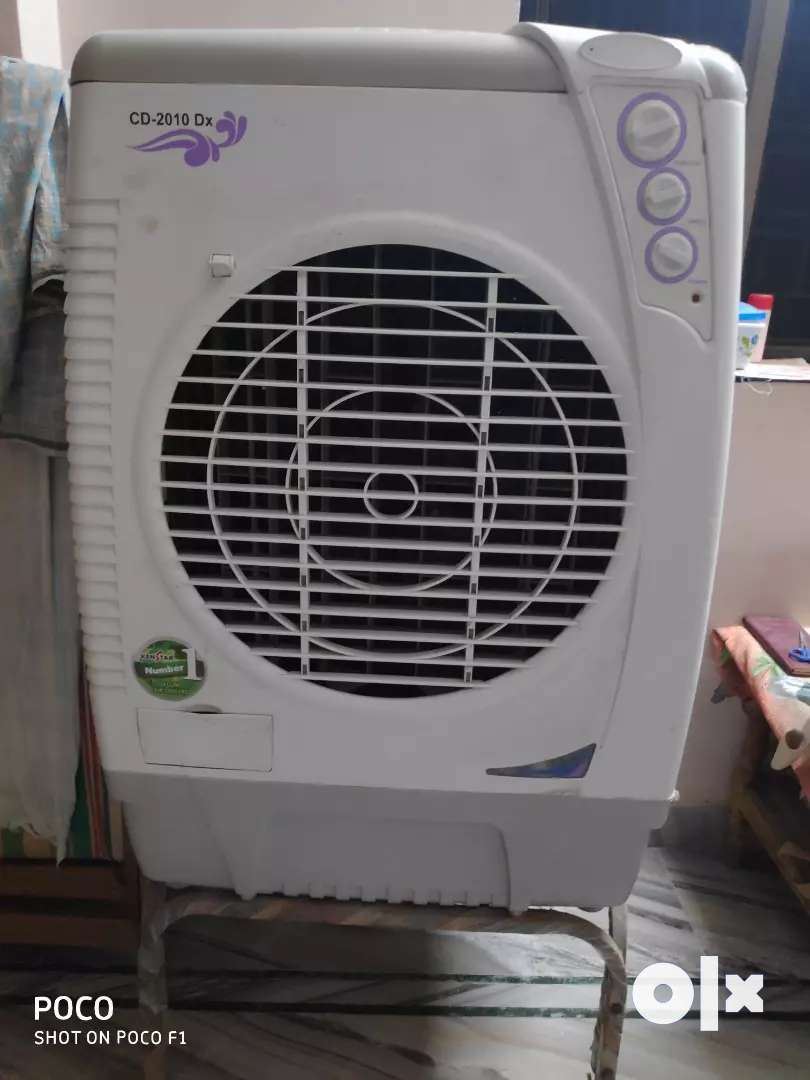 Kenstar Air Cooler in good working condition 0