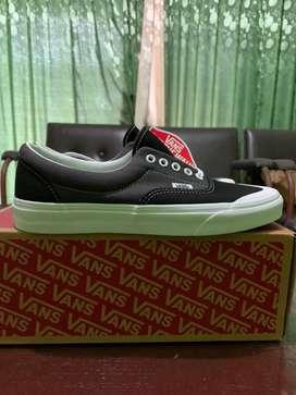 Vans Era Tc Two Tone Black Original