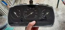 Coure Speedometer for sale