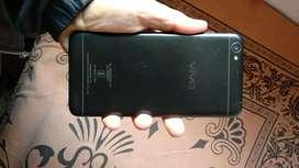 Vivo 1610 in good condition