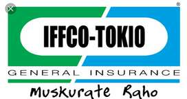 Iffco tokio home insurance available in gujarat