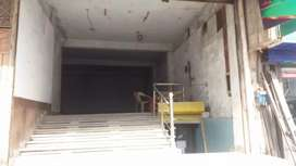 One Amazing Hall For Rent In Main City 15 Block Girls Clg Road