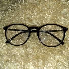 Kacamata merek coca-cola