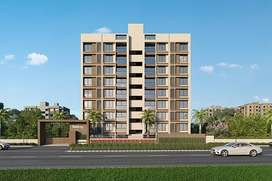 Dreams are just a call away - Book your 1BHK Flat at Nova Galaxy