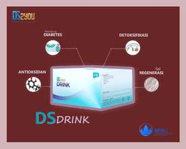 DS Drink DS2you
