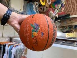 Bola basket jordan