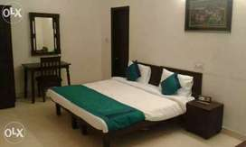 BEST PG noida sector=62 & 63 all facilities monthly Rent-3999