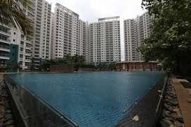 2 BHK flat for sale in Hinjewadi Phase-3