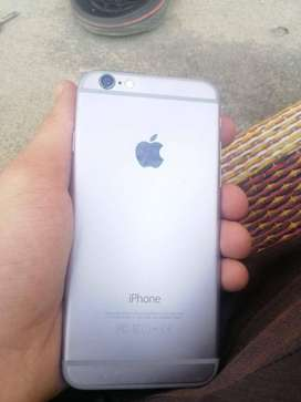 IPhone 6 64gb Home button not working,back imei matched w