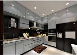 Terima Jasa Interior Design Apartemen Rumah Kantor Jakarta Selatan