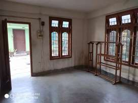 Single room for rent at borbari chariali.
