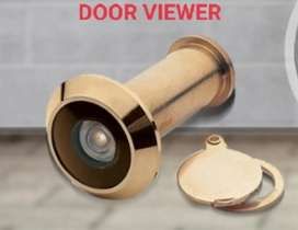 DOOR VIEWER