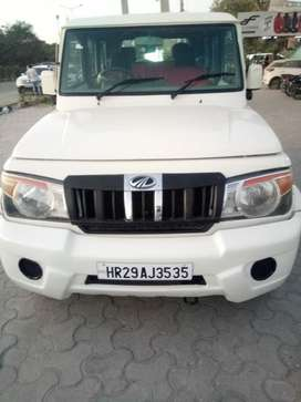 Mahindra Renault Others, 2014, Diesel