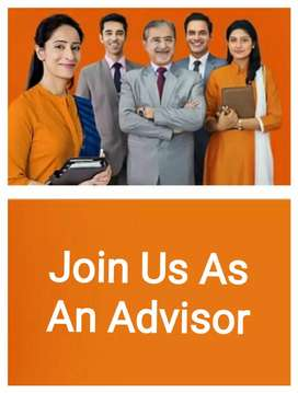 ICICI Prudential Life Advisor