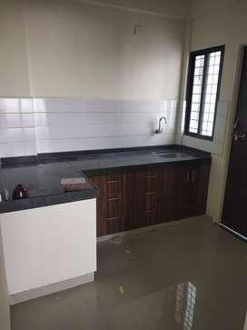 Sez Mihan k pass 2BHK Newly Constructed Flat Rent par dena hai.