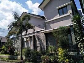 Dijual Rumah strategis Pasteur