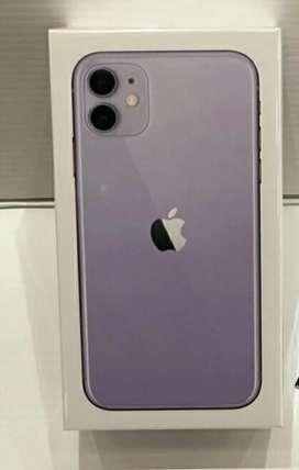 Apple Iphone 11 128gb Bisa Kredit Tanpa Kartu Kredit..