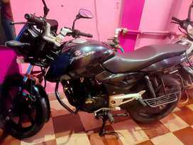 150 cc in best condition