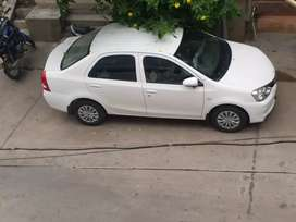 Car in vety good condition