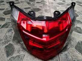 Lampu Rem Belakang Yamaha N-Max Tahun 2019