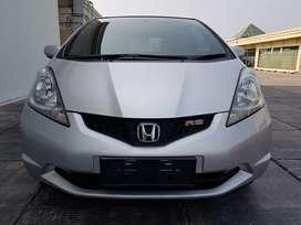 Honda New JAZZ 1.5 VTEC 2008 - Tgn Ke 1 dari Baru, Antik !!!