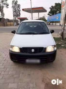 Good condition Best price for sale emergency