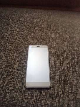 Redmi Note 4  4 /64 GB for sell