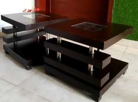 Lounge / Drawing Room Table Set