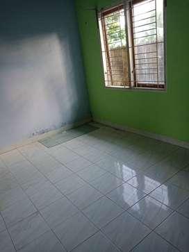 Rumah cantik bersih sehat