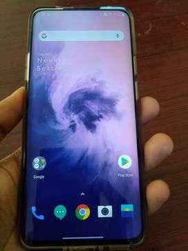 Brand new OnePlus 7pro