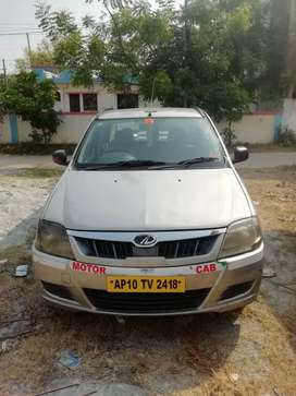 All super good condition front 2tyres Mrf new tyres Sony audio system