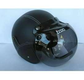 Open order helm bogo dewasa murah