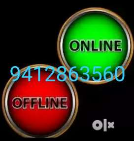 Best offer for every one just join now