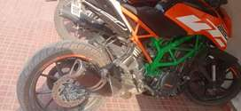 I want to sell my bike . i have some money problem..no exchange