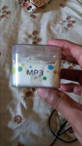 mp3 for sale