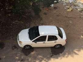 Tata Indigo CS 2012 Diesel Good Condition