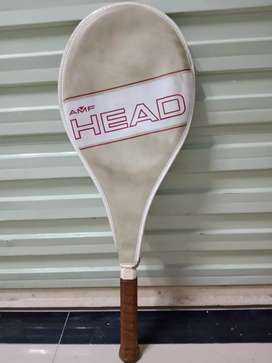 Raket Tenis Head AMP LC 4 5/8M Made in USA