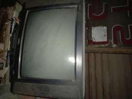 Oscar Television