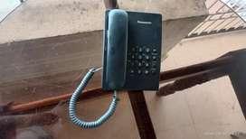 Land phone.no complaint.good product.2 month