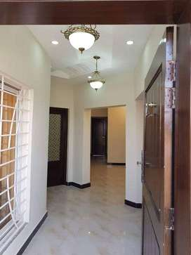 3 Bed Portion Available For Rent in Gulraiz