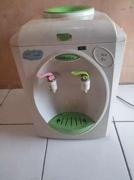 Dispenser Miyako Hot & cool