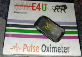 Made in india oximeter only 1600 rupees