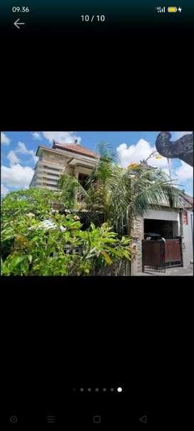 Rumah Murah LT165 # Tegal Buah Padang Sambian