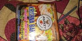 Main 1 car dhone wala hu form wash normal wash interior sab karta hu