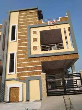 Ayyappa construction