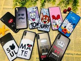 ALL MOBILE COVER SMART
